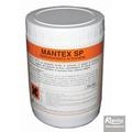 Mantex SP