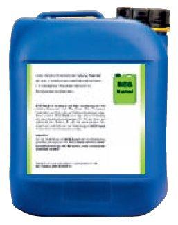 BCG Kanal - 10 litrů