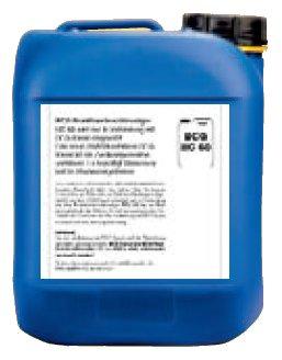 BCG HC60 - 10 litrů