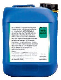 BCG Abfluss - odpad 10 litrů