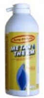 Metano therm spray